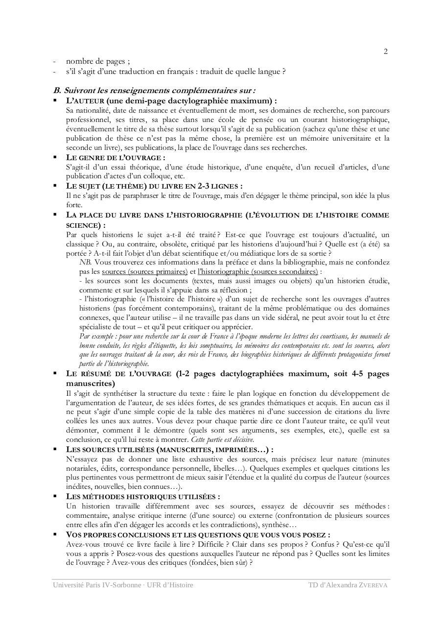 AZ Fiche de lecture par Administrateur - Fichier PDF