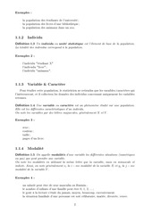 cours_statistique.pdf - page 2/12
