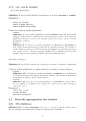 cours_statistique.pdf - page 3/12