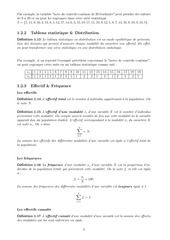 cours_statistique.pdf - page 4/12