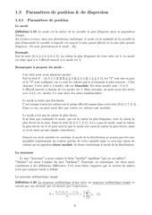 cours_statistique.pdf - page 6/12