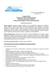 Fichier PDF cr du 08 10 2013