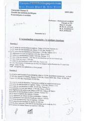exam de compta1