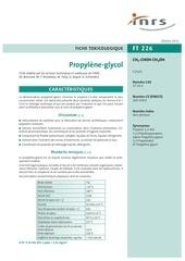Fichier PDF ft226