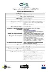 Fichier PDF invitation regate cel libourne 24 11 2013