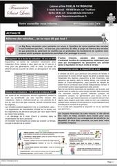 news letter 2013 t4 1