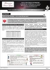 news letter 2013 t4