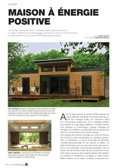 reportage ecoxia n25