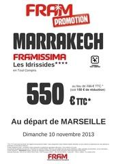 Fichier PDF 55126 promo framissimaidrissides 10 novembre mrs 1