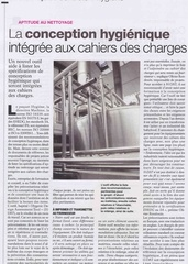 article rlf h dat conception hygienique oct 2013