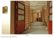 Fichier PDF damanjot kaur yoga center final 06 02 2013 1