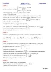 Fichier PDF derivation 4e