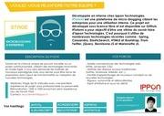 ippon technologies offres de stages 2014
