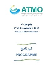 livre programme atmo 2013 final