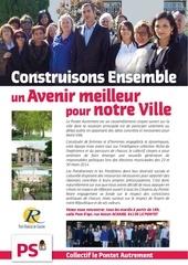 municipales collectif v5