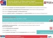 Fichier PDF semaine des ba2013 invitationsavoie angels