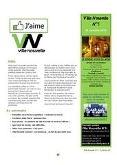 Fichier PDF ville nouvelle n 5