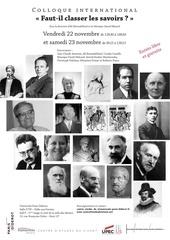 2013 10 17 affiche savoirs2 1