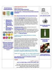 AIHR-IADH-Human rights Press Review- 2013.11.01.pdf - page 3/24