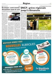 pdf edition nationale et regionale du 31 10 2013