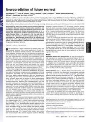 pnas 2013 aharoni 6223 8