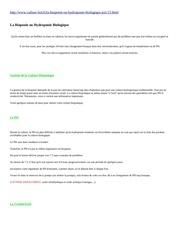 wwwculture ledfr la bioponie ou hydroponie biologique 1