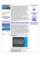 AIHR-IADH-Human rights Press Review- 2013.11.02.pdf - page 2/29