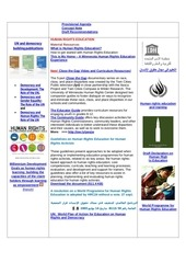 AIHR-IADH-Human rights Press Review- 2013.11.02.pdf - page 3/29