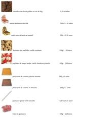 chouchou cacahuete grillees en sac de 50g 1 copy