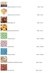 Fichier PDF durmar bouteille cola xxl 10 cm 100g copy