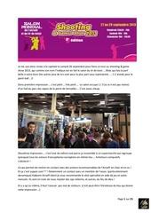 Fichier PDF giapo compte rendu shooting game show 2013