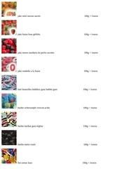Fichier PDF jake mini ourson sucres 100g copy