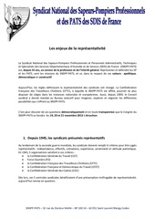 Fichier PDF 2013 10 17 enjeux representativite