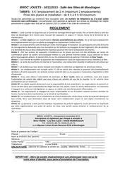 Fichier PDF broc jouet mondragon dimanche 10 novembre 2013