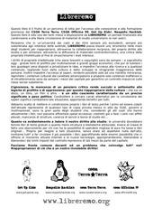 corso comunicativo d italiano per stranieri 1 livello