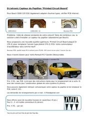 Fichier PDF d jetronic capteur papillon ttok 1