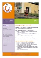 Fichier PDF journal pbb n 10 2013 mail