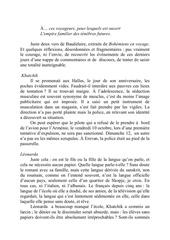 Fichier PDF leonarda