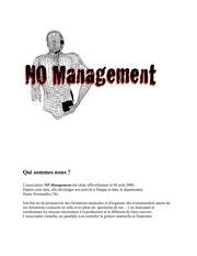 sodineuf pdf