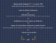 Fichier PDF spEcial menu des fEtes 1