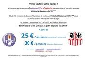 Fichier PDF tfc ac ajaccio 09 11 2013