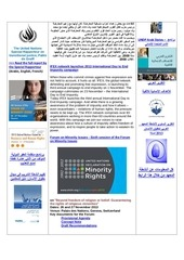 AIHR-IADH-Human rights Press Review- 2013.11.04 a.pdf - page 2/38