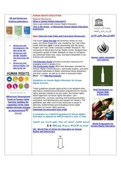 AIHR-IADH-Human rights Press Review- 2013.11.04 a.pdf - page 3/38