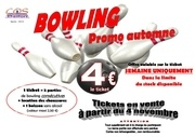 bowlprom