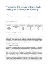 commentaire carte 2013 05 09 provisoire