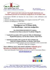 Fichier PDF invitation conference randriamamonjy
