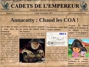 journal cadet 4
