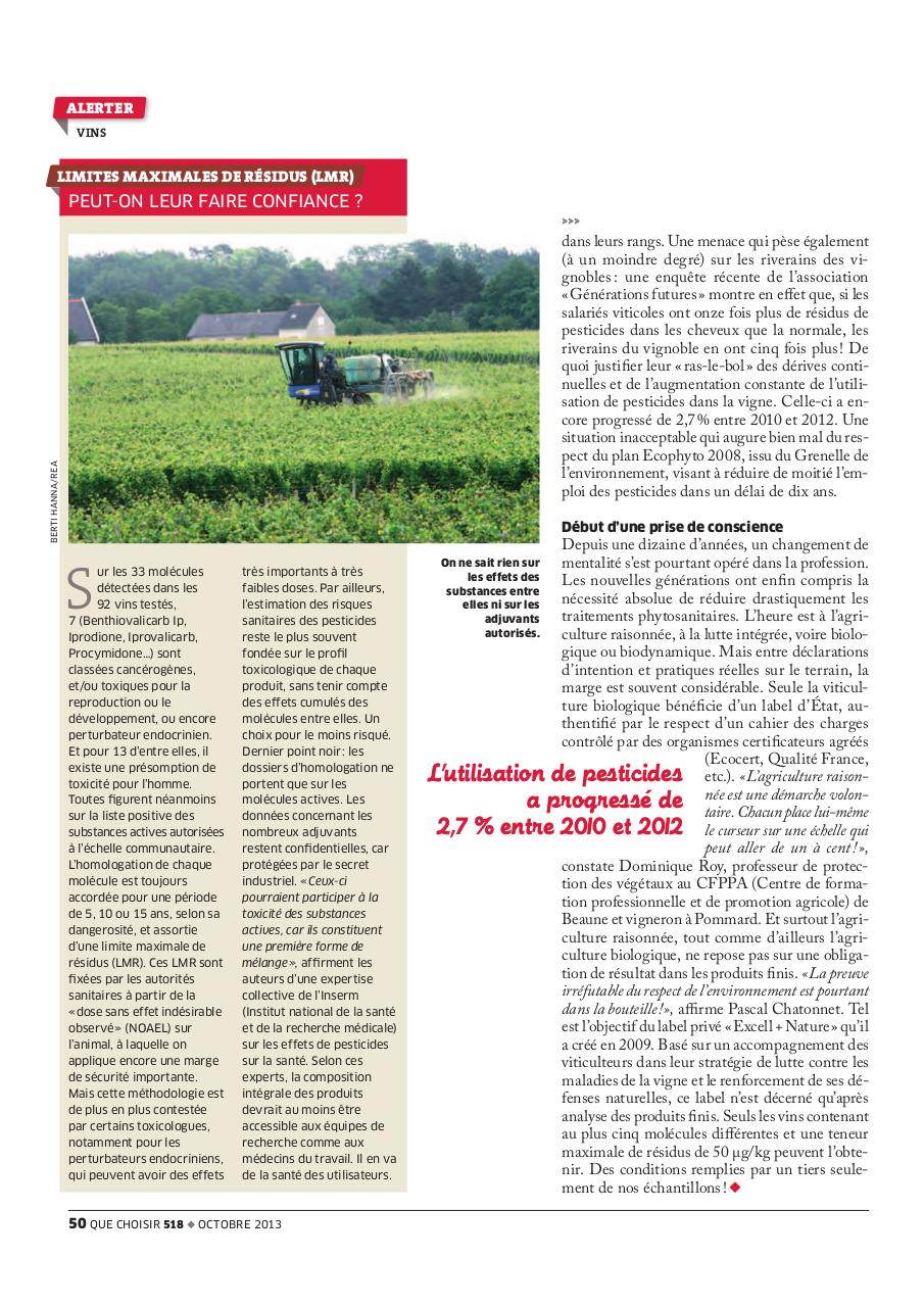 Aperçu du document Pesticides dans le vin 518.pdf - page 5/5
