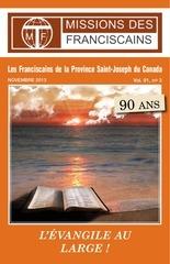 revue nov 2013