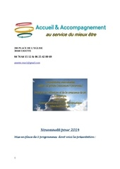 accueil accopagnement programme 2014 signed